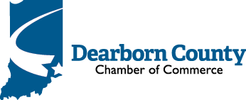 Dearborn County Chamber of Commerce